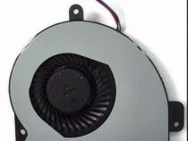 Cooler Asus X53S A43 A53E A53S K53SJ K43 K53 X43 X53E X53S X