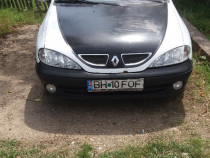 Renault Megane 1.9dti