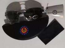 Ochelari de soare, produşi în UE, super calitate, foarte rez