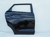 Usa dreapta spate Hyundai Tucson An 2015-2019
