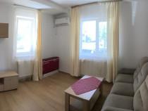 Apartament 2 camere   Mobilat si utilat   Soseaua Oltenitei
