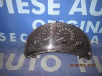 Ceasuri bord Opel Corsa C 1.7dtl; (o ureche de prindere rupt
