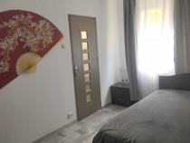 Regim hotelier unirii-rond alba iulia