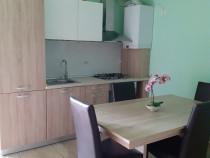 Apartament 2 camere Dumbrăvița str Teleagului / proprietar