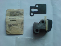 Intinzator hidraulic lant distributie Dacia 1300, Renault 12