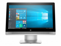 All-In-One Pc HP 600 G2 Intel Core i5-6500/Ssd 256Gb