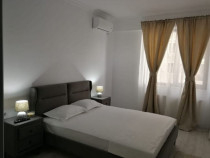 Apartament 3 camere Solid Residence zona Cazino Mamaia