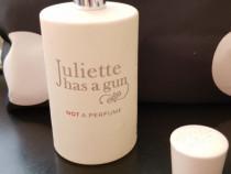 Parfum Juliette Has A Gun - Not a Perfume, Femei, 100 ml