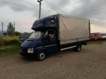 Vw lt 46- 3500kg - recent adus