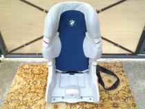 BMW / scaun auto copii / Isofix 9-36 kg