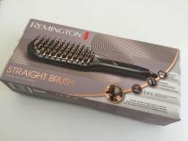 Perie de indreptat parul Remington CB7400