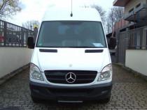 Dezmembrez Mercedes Sprinter 2.2 CDI euro 4 2006-2011