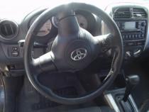 Volan Toyota Rav4 2000-2006 airbag volan pasager