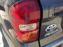 Stop Toyota Rav 4 2004-2006 stop stanga lampa tripla dezmemb