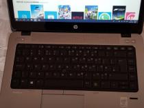 Laptop HP EliteBook 840 G1