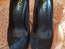 Pantofi dama, 40