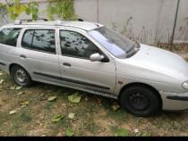 Dezmembrez Renault Megan 2001 break 1.9 dti