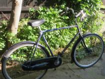 """Bicicleta CTB Pointer 22"""" Olanda"""