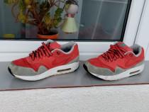 Adidasi Nike Air Max barbatesti calitate import,stare buna