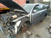 Dezmembrez Audi A4B7