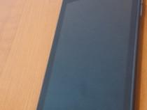 Allview P6 Quad Dual-Sim-nu se aprinde