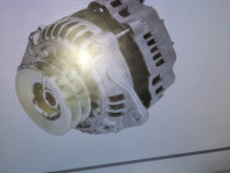 Alternator Renault midlum 150 dci