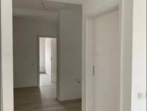 Apartament 2 camere,55mp,comision 0%,Bragadiru-Haliu