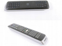 Telecomanda Philips Smart (YKF423-007)