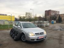Opel Vectra *1.8-benzina*dublu climatronic*af.2003*euro 4 !