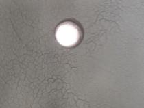 Carota , gauri in caramida si beton, gaura hota,centrala, st