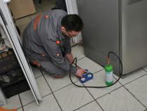Reparatii frigidere/ Reparatii masini de spalat in galati