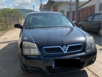 Dezmembrez Opel Vectra c ,150cp