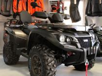 ATV TGB Blade 1000 EPS(servo) 4x4