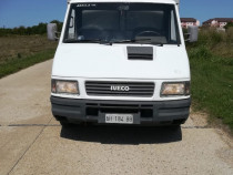 Iveco daily 35-10 3.5 t