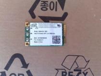 Placa de retea wireless Msi EX600 4965AGN vesiunea MM2