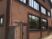 Vila de închiriat in regim hotelier Barcanesti Prahova