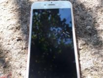 Iphone 6s Rose Gold fullbox
