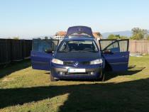 Renault Megane 2 1.5 dCi