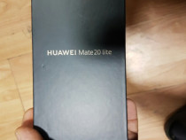 Cutii Huawei