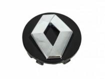 Capac Janta Oe Renault 403158825R