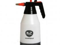 K2 Flacon Cu Pulverizator Masner 1.5L M412