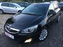 Opel Astra 2011-Benzina 1,4-EURO 5-Posibilitate RATE-