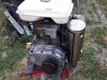 Motor stationar honda g300