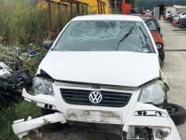 Dezmembrez Volkswagen Polo 9n3 1.2i