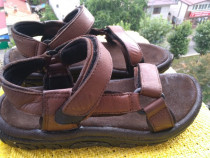 Sandale piele Teva, mar 41, (26 cm)