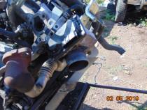 Clapeta Acceleratie Nissan Navara D40 2.5 Pathfinder dezmemb