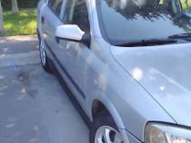 Opel Astra 2001 Proprietar Euro 4