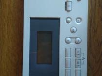 Automatizare Vitotronic 100