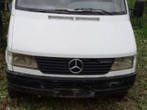 Mercedes sprinter 308 d