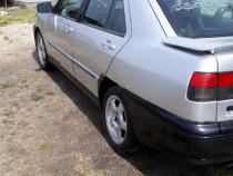 Seat Toledo 1 an 1997